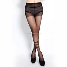 jacquard www. japan sex com tights women/ girls women in transparent tights