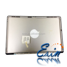 """New For Macbook Pro 15"""" A1286 Unibody LCD Back Cover Lid 2008 2009 Model"""