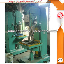 Z5163A Essential tool in Machinery production plant low price vertical drilling press
