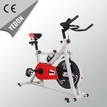 YD-5604 Best price schwinn exercise bike,small exercise bike,exercise bike bearing
