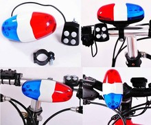 DIHAO electric bell for bicycle/electronic bike horn/bike speaker,loud voice bell for bike .