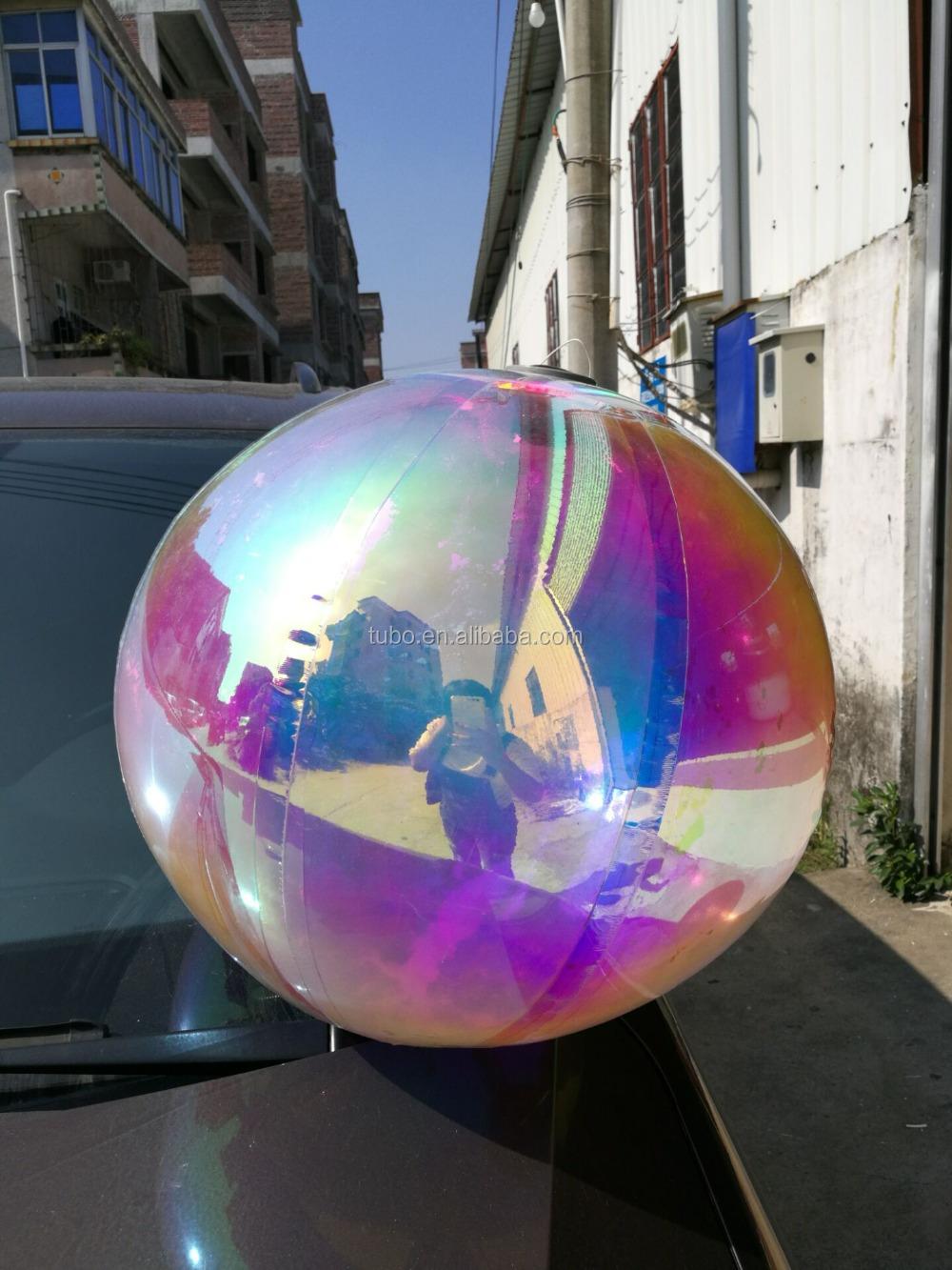 New-Design-Colorful-Decoration-Inflatable-Mirror-Ball-Customized-Reflective-Beautiful-Wedding-Ball-Fashion-Novel-Wild-Ball.jpg