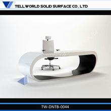 Modern design manager desk customized office furniture executive