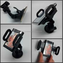 Universal Car Holder for Mobile Phone Tablet Car GPS Navigation