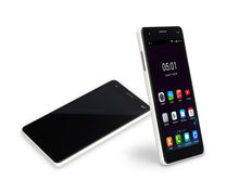 "new arrival 5.0"" Elephone p3000s 2GB RAM +16GB ROM dual sim card 1280*720pixels 4G FDD-LTE cell phone"