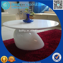 BST Composite materials outdoor rattan bar table with a long service life