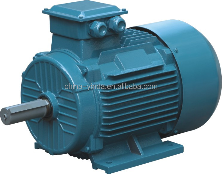 Hot Sales High Torque Low Rpm 120v Electric Motor Buy