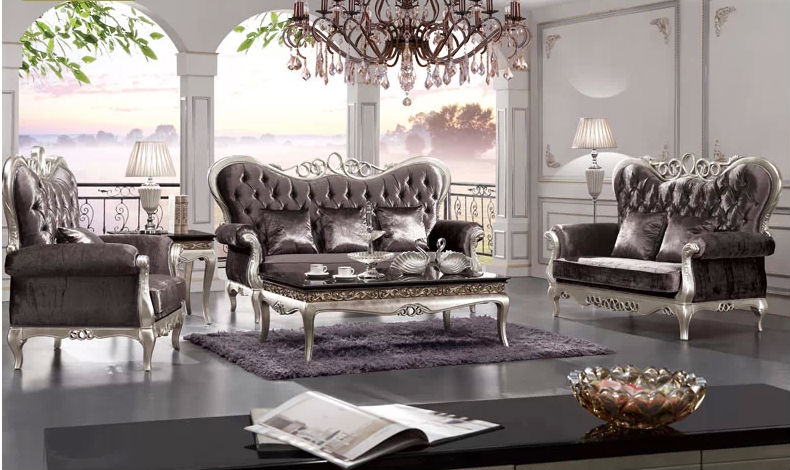 829 rouge turc canap meubles jacquard tissu d 39 ameublement salon canap salon id de produit. Black Bedroom Furniture Sets. Home Design Ideas