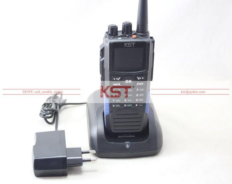 nEO_IMG_DM-8000 DMR Digital radio (21).jpg