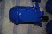 Latest Hot Selling!! single phase motor 220v from China workshop