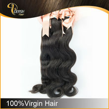 High Quality Product Silky Soft Natural black 6a promotion 6a cheap virgin brazilian hair