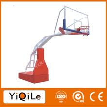 YIQILE high quality basketball backboard 180