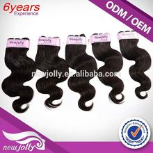 Wholesale 100% Natural human hair false eyelashes,Alibaba aliexpress human hair extensions one piece