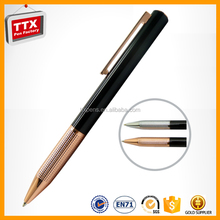 Signature Roller Pen luxury with good quality perfection pen