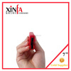 Modified plastic handle cutter hand tool hot knife cutter 112