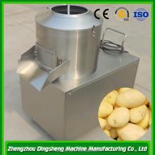 High Quality Peeling Machine/ Potato Peeling Machine, Potato Carrot Peeling Machine, Fresh Potato Peeling Machine