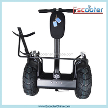 2 big wheels tuning scooter parts electric mobility scooter
