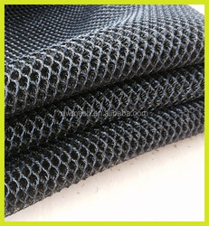 Seat Covers for Two Wheelers,breathable and washable mesh fabric with SGS