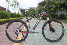 Top quality hot sell light weight aluminum used mountain bike for sale