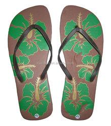 Factory Wholesale design fashion Sandlas shoes for woman / summer shoes 2015