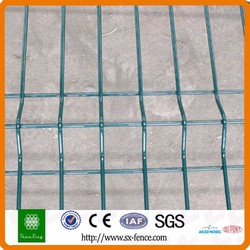Trade Assurance Anping Factory Cheap folding metal dog fence