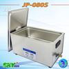 40KHz industrial ultrasonic washing machine digital timer control
