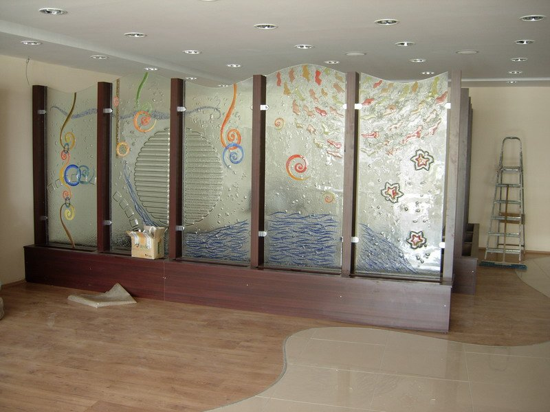 Decorative Glass Panels Buy Glass Panels Product On