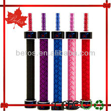 2014 New Products wholesale starbuzz tobacco ehose accept paypal starbuzz E Hose