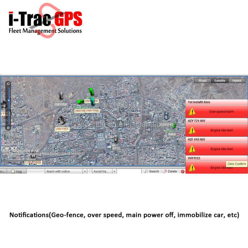 Gps Software de seguimiento para el iphone y android, ordenador soporta tk103b TK103 tk103a GV300 TR02 GT06 GT06N GV300
