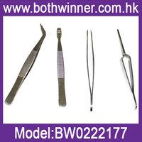 Eyebrow Tweezer Set