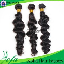 Hight quality brazilian hair weave cheap remi human hair extensions prices