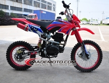 CE Approved Wholesale Pit Bikes 4Stoke 150cc