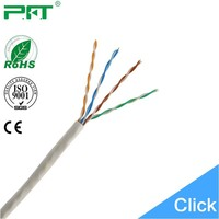 NETWORK CABLE MAKER CAT5E ETHERNET LAN NETWORK CABLE