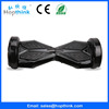 kids adults standing up hoverboard 6.5 8 10 inch 2 wheel electric self balancing scooter from China factory