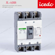 wenzhou products 1000amp moulded case circuit breaker 125amp mccb 400amp mccb