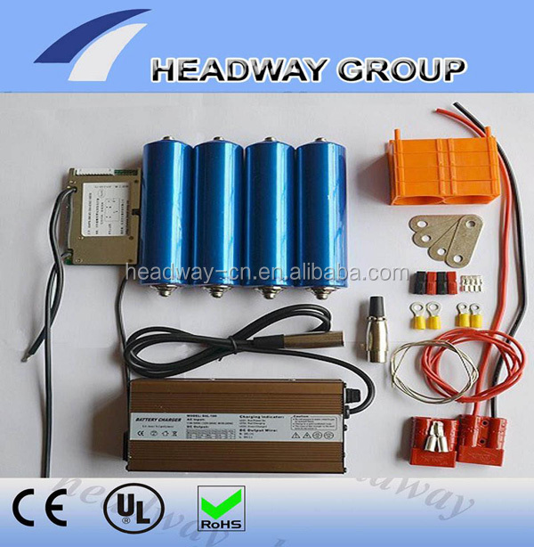 Headway lithium ion 12v 100ah battery/Deep cycle battery/12 volt lithium ion battery