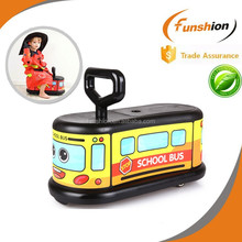 5 wheels baby car and tricycle ride ons for kids
