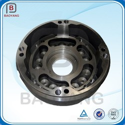 Factory Direct Selling Wholesale Motorcycle Engine Parts For Honda