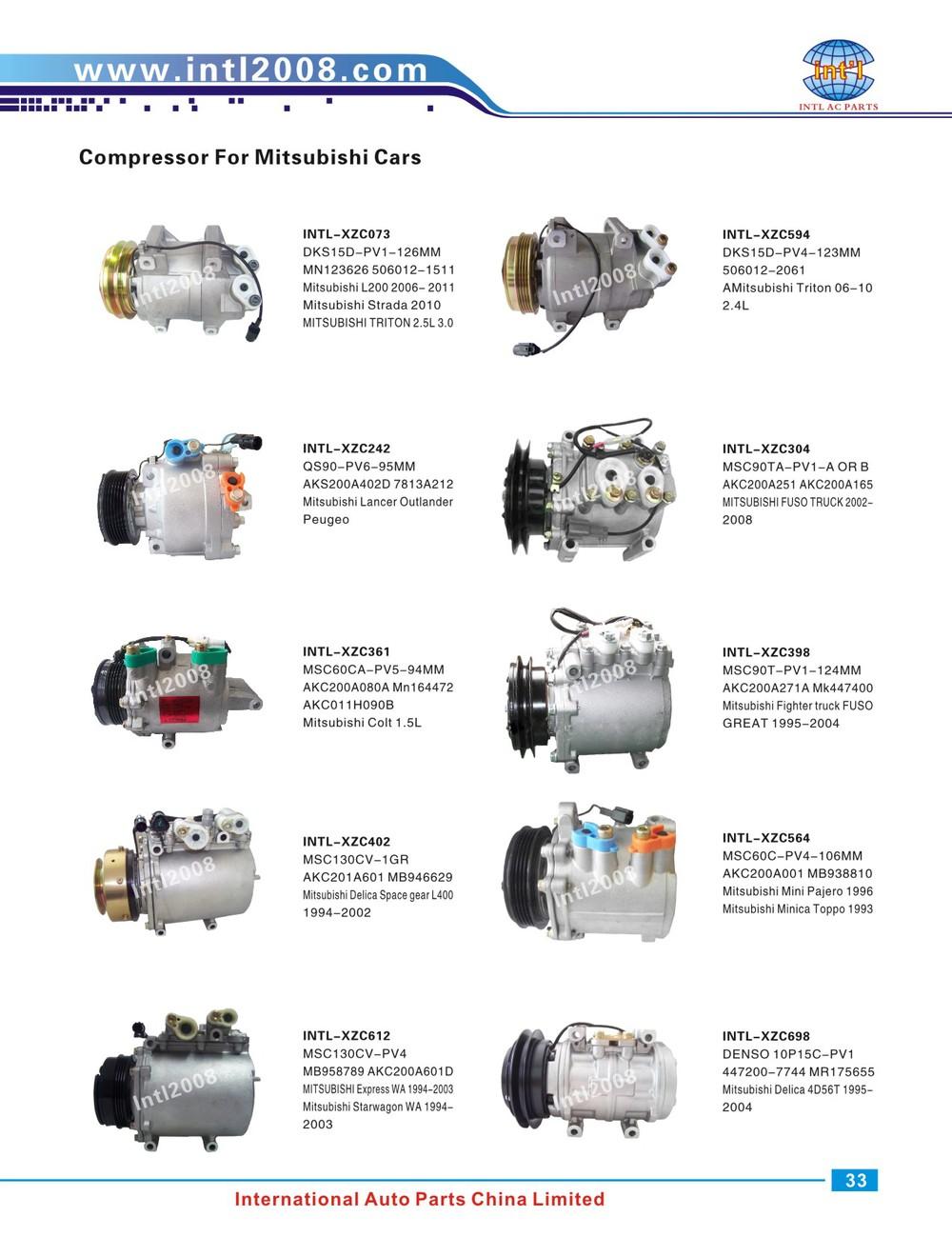 C Compressor Wiring Diagram 2003 Mitsubishi Outlander Electrical Fuse Scsa08c For Subaru Legacy 3 0l Outback 09 2009 Hyundai Santa Fe