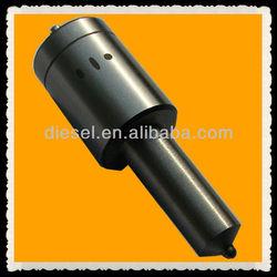 diesel fuel injector nozzle for tractor parts 145L9 145D3 belarus nozzle