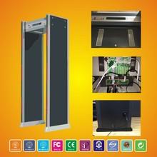 deep earth metal detector gold king metal detector conveyor belt metal detector