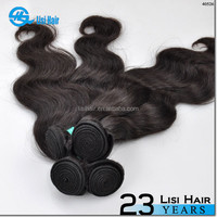2014 New Beauty Products Factory Price wholesale beauty supply distributors
