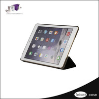 Best Low Price Leather Case for Tablet PC