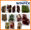 /product-gs/wellness-dog-food-dry-dog-food-bulk-dog-food-1896518732.html