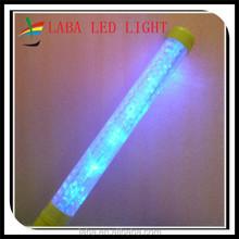 peel & stick led light