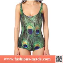 2015 sexy girl bikini swimwear models