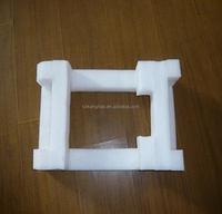 Factory direct bottom price round craft epe foam