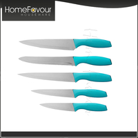 Trade Assurance Factory LFGB Passed Hotel French Kitchen Knives
