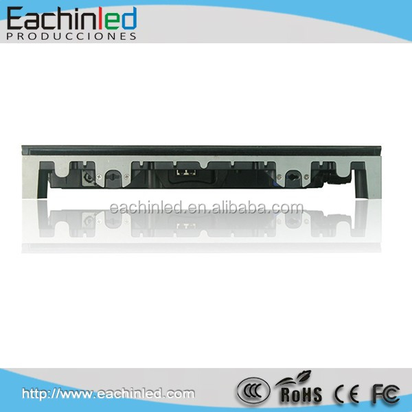 new_products_P4.8P5.2P7.8_indoor_Full_Color_rental_Led_Display_Professional_manufacturer  (5).jpg