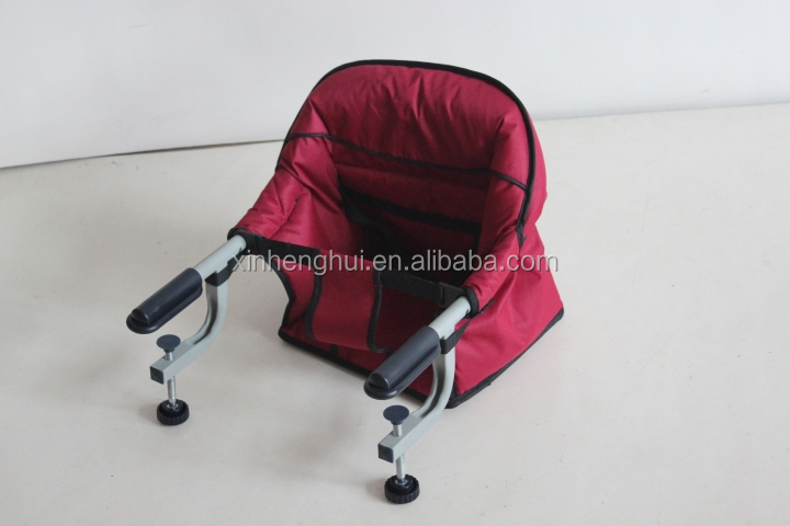 foldable table chair export to european